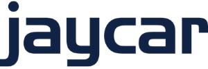 Jaycar