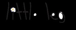 Little Legs Logo
