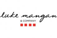 Luke M logo